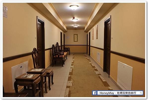 IMG_9522匈牙利城堡飯店.JPG