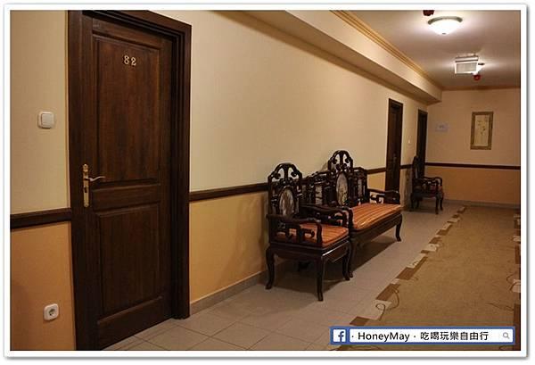 IMG_9523匈牙利城堡飯店.JPG
