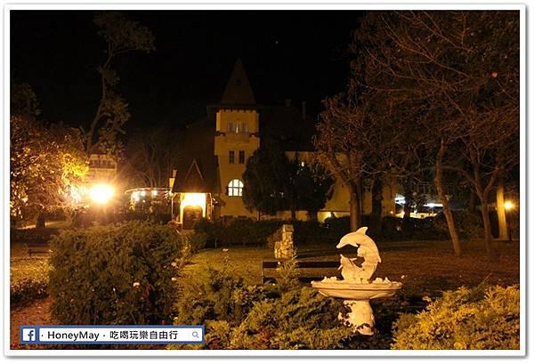 IMG_9529匈牙利城堡飯店.JPG