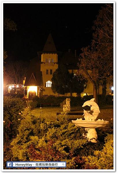 IMG_9539匈牙利城堡飯店.JPG
