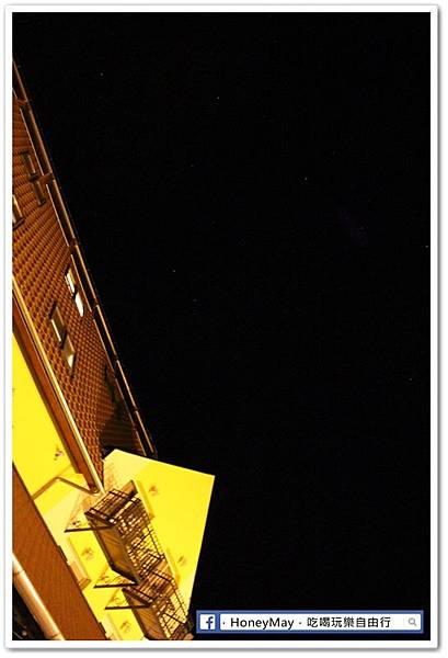 IMG_9617匈牙利城堡飯店.JPG