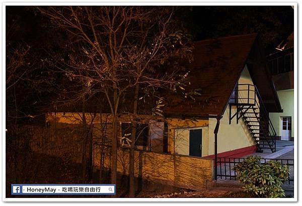 IMG_9628匈牙利城堡飯店.JPG