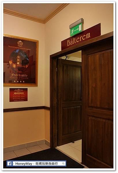 IMG_9632匈牙利城堡飯店.JPG