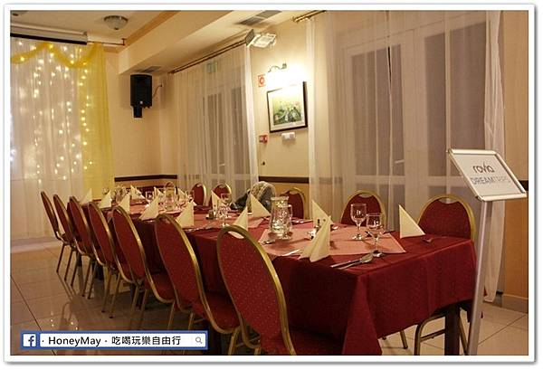 IMG_9636匈牙利城堡飯店.JPG