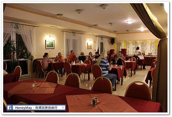 IMG_9637匈牙利城堡飯店.JPG