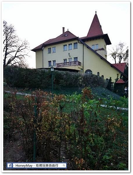 匈 (28)匈牙利城堡飯店.jpg