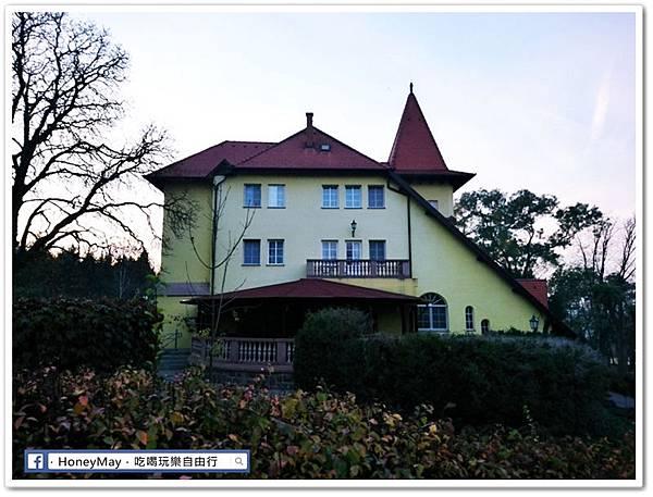匈 (29)匈牙利城堡飯店.jpg