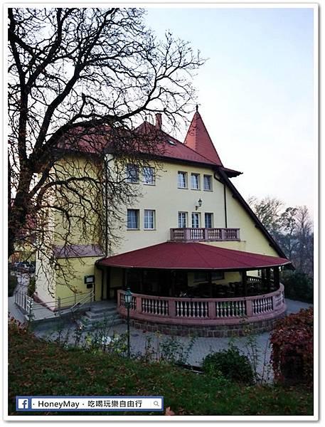 匈 (32)匈牙利城堡飯店.jpg