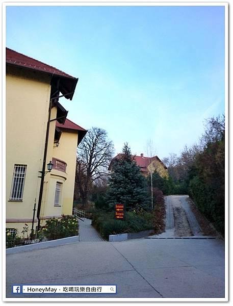 匈 (33)匈牙利城堡飯店.jpg
