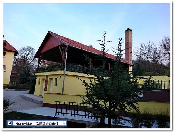 匈 (35)匈牙利城堡飯店.jpg