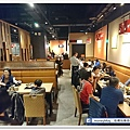 DSC_3383遠雄廣場涮乃葉.JPG