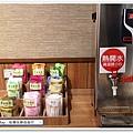 IMG_1833遠雄廣場涮乃葉.JPG