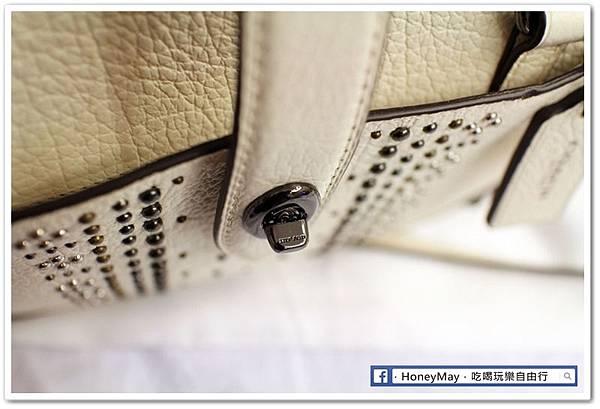 IMG_3787鉚釘Coach 56832Bandana Rivets.JPG