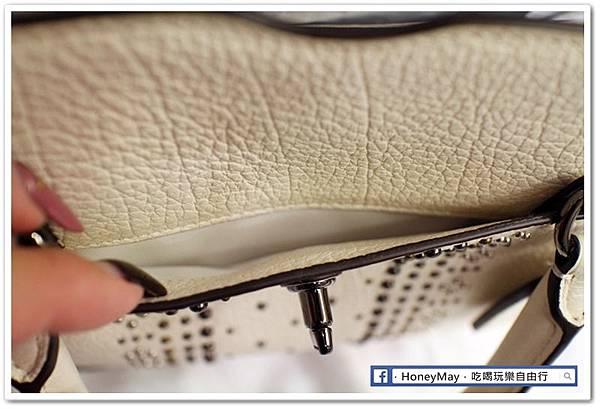 IMG_3790鉚釘Coach 56832Bandana Rivets.JPG