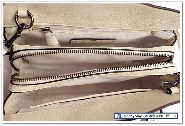 IMG_3791鉚釘Coach 56832Bandana Rivets.JPG
