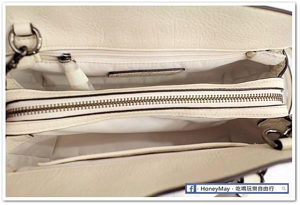 IMG_3792鉚釘Coach 56832Bandana Rivets.JPG