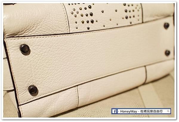 IMG_7523鉚釘Coach 56832Bandana Rivets.JPG