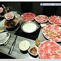 DSC_0141好食多肉多多.JPG