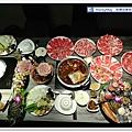 DSC_0150好食多肉多多.JPG
