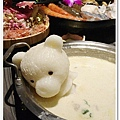 DSC_0167好食多肉多多.JPG