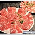 IMG_7468好食多肉多多.JPG