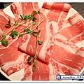 IMG_7469好食多肉多多.JPG