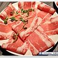 IMG_7470好食多肉多多.JPG