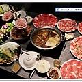 IMG_7474好食多肉多多.JPG