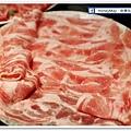 IMG_7483好食多肉多多.JPG
