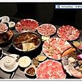 IMG_7484好食多肉多多.JPG