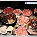 IMG_7486好食多肉多多.JPG