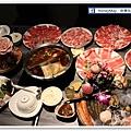 IMG_7489好食多肉多多.JPG