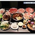 IMG_7495好食多肉多多.JPG