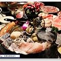 IMG_7497好食多肉多多.JPG