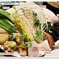 IMG_7499好食多肉多多.JPG