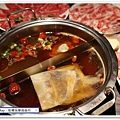 IMG_7500好食多肉多多.JPG