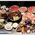 IMG_7501好食多肉多多.JPG