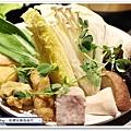 IMG_7503好食多肉多多.JPG