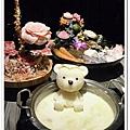 Screenshot_20190303-162659好食多肉多多.jpg