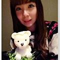 WuTa_2019-03-03_14-31-47好食多肉多多.jpg