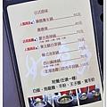 好食多肉多多20140509 (4).JPG