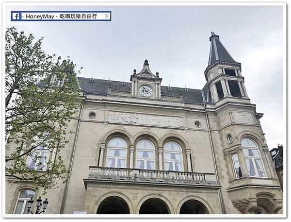107-5-3盧森保~Vi_181209_0055盧森堡自由行.jpg