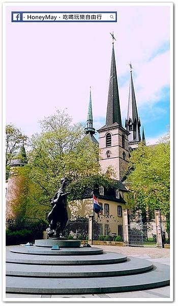 107-5-3盧森堡~彌勒佛_181209_0040盧森堡自由行.jpg