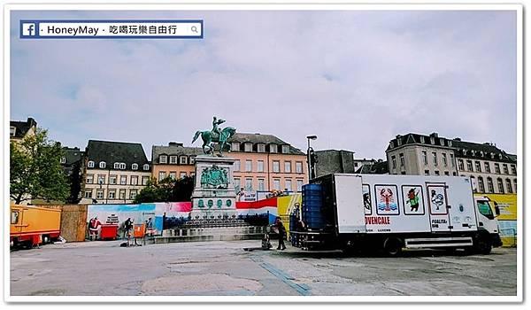 107-5-3盧森堡~彌勒佛_181209_0043盧森堡自由行.jpg