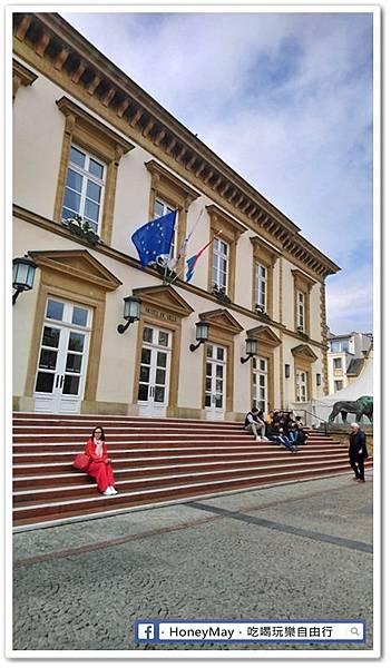 107-5-3盧森堡~彌勒佛_181209_0045盧森堡自由行.jpg