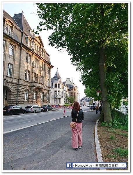 DSC_7300盧森堡自由行.JPG