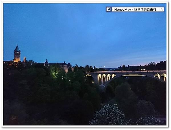 DSC_7334盧森堡自由行.JPG