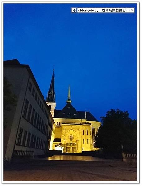 DSC_7335盧森堡自由行.JPG