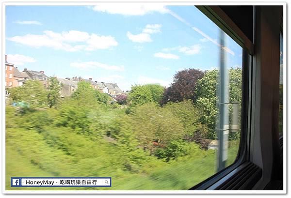 image380盧森堡自由行.JPG