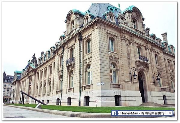 image393盧森堡自由行.JPG
